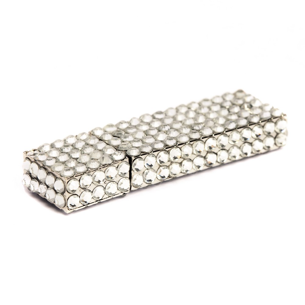 Sparkly Stick USB Flash Drive